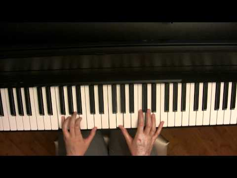 Sheik's Theme - Ocarina of Time - Piano