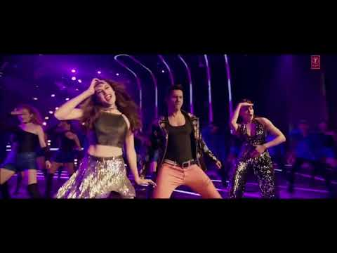 Tubidy ioLatest Bollywood Full Movie Songs   Latest Hindi Video Songs 2017 Lally Sidhu Collection