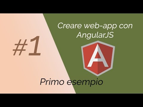 #1---angularjs---primo-esempio