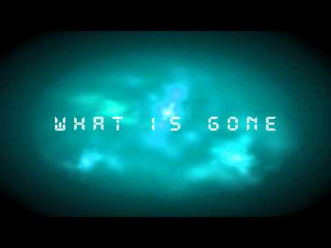 Ciel Vivona - What Is Gone