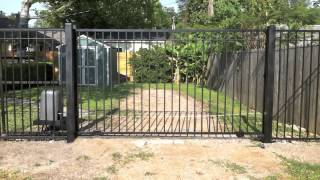 Houston Gates 713-692-2781 Houston Gates