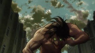 Xxxtentacion – King Of The Dead|Attack on Titan