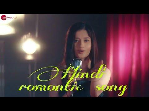 Hindi Romantic Song For Whatsapp Statue  Lyrics.