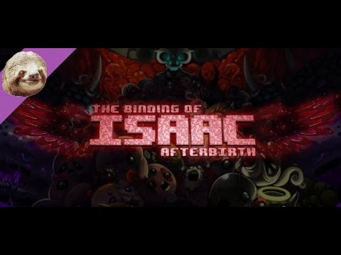 binding of isaac afterbirth greed donation machine