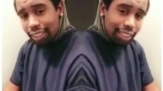 Hey ladies when you want a nigga