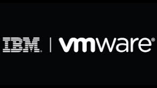 Play IBM Cloud for VMware Solutions