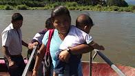 UNA: Para el desarrollo del pais