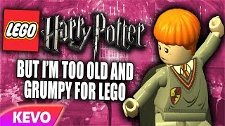 lego-harry-potter-but-i-m-too-old-and-grumpy-for-lego