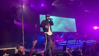 Download Kane Brown 3-7-2019 Mp3 and Videos