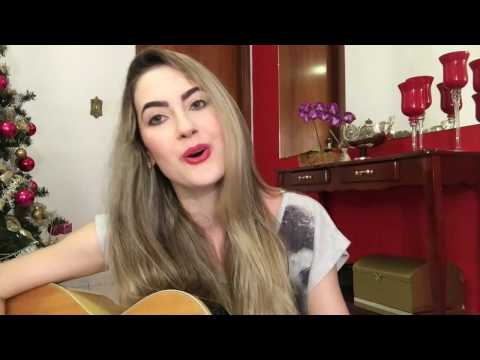 Simone & Simaria - Loka ft Anitta Carolina Escardoveli cover