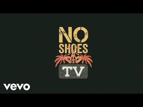 Kenny Chesney - No Shoes TV // Episode 10: Seattle, WA