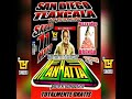 Video de Zitlaltepec De Trinidad Sanchez