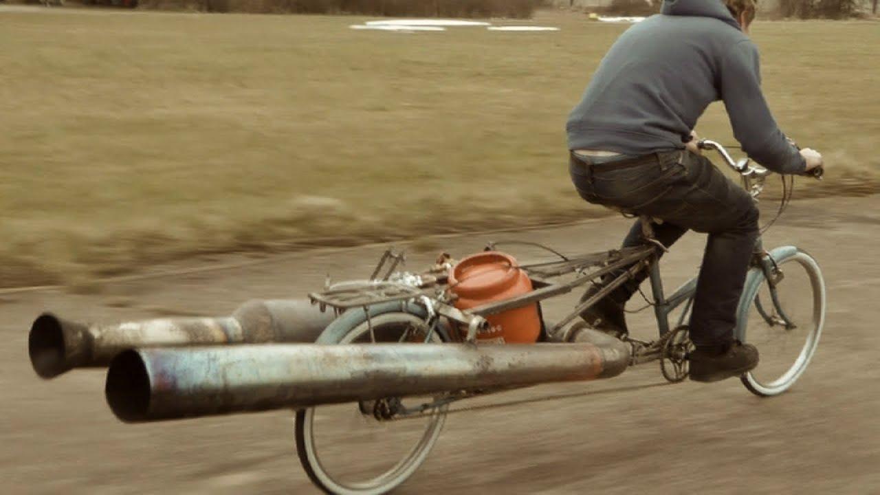 12 Mejores Imagenes De Humor Ciclismo Ciclismo Ciclismo De