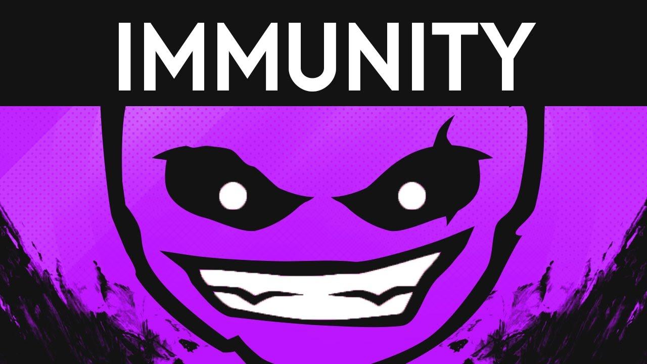 Download Dex Arson - Immunity