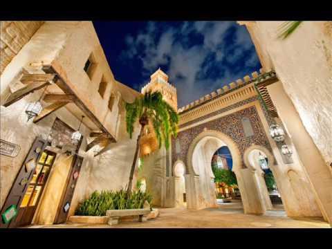 Morocco Travel Vacation, tourism, holidays
