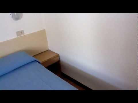 Columbia Residence - Bibione