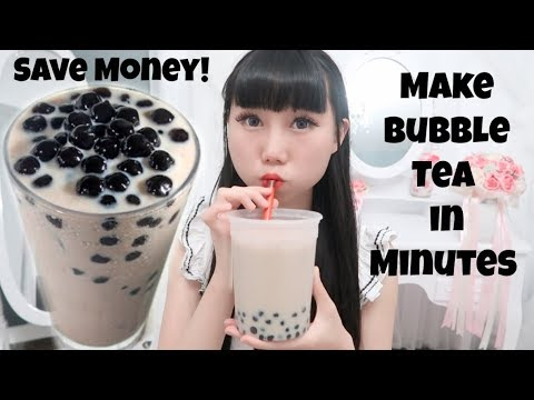 save-money!-|make-your-own-bubble-tea-in-minutes|no-need-to-buy-bubble-tea-any-more-珍珠奶茶