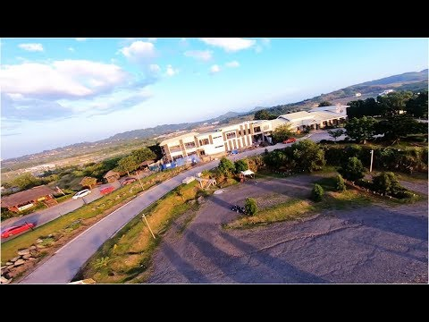 Chill Flight Cafe Terraza Roxas City Full Video