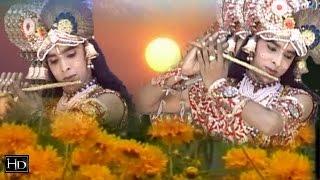 Krishna Bhajan - Shyam Bajay Raho Basuria | Tere Bhoresea Meri Gadi | Ramdhan Gujjar, Neelam Yadav thumbnail