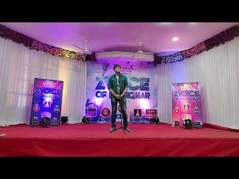 samarth-derdekar- -finale- -z-voice-of-kharghar