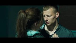 Эластико - Trailer