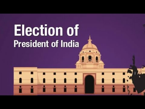 president election -Single transferable voting system