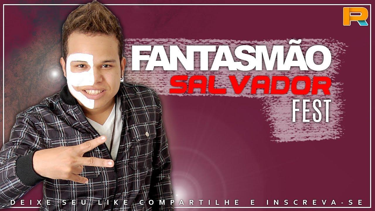 MP3 CD FANTASMAO DOWNLOAD GRATUITO PALCO