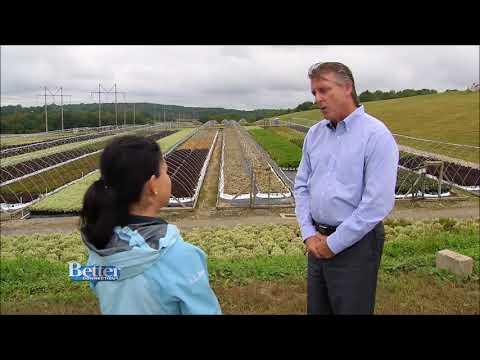 Better Connecticut: Titan Energy New England
