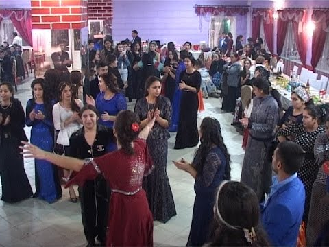 Цыганская свадьба в екатеринбурге