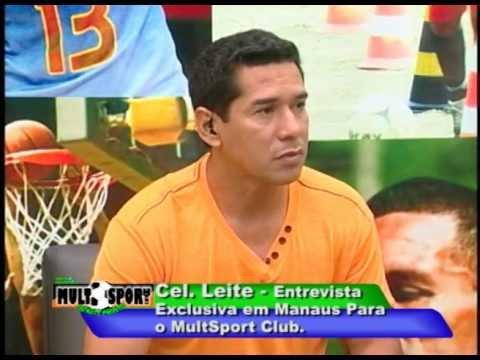 Mult Sport Club 14 10