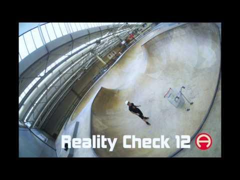 Altitude - Reality Check