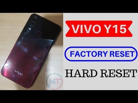 vivo-y15-hard-reset-|-vivo-y15-factory-reset-|-vivo-1901-password-remove-|-without-pc!!!