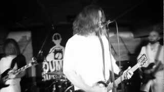 "Dumb Surgeon - Strike (Live at ""Route 66"").wmv"