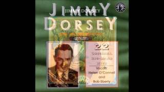 Jimmy Dorsey & his Orchestra 1938/56