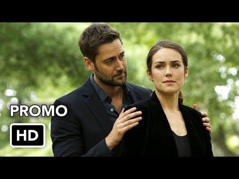 "The Blacklist 5x05 Promo ""Ilyas Surkov"" (HD) Season 5 Episode 5 Promo"