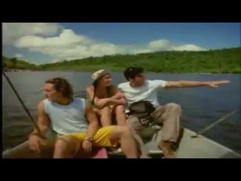 Venezuela Tourism - Unravel Travel TV
