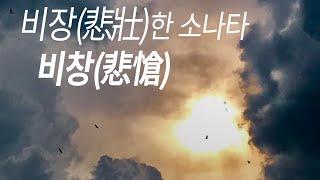 """[1 HOUR] 베토벤 피아노 소나타 """"비창&…"""