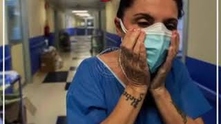 Coronavirus China क बद अब Italy सरकर क आकड़ पर कय उठ रह सवल