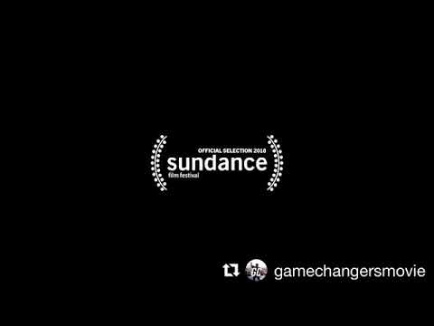 Download The Game Changers Documentary (by James Cameron)  Official Trailer 2018