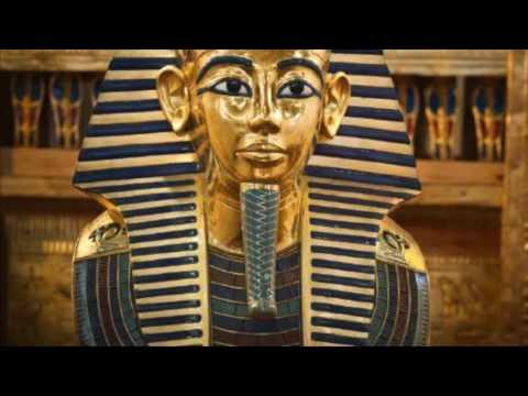 Das Auge Von Horus