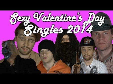 berlin singles dating