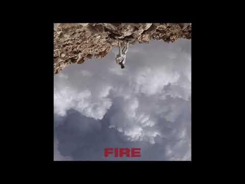 식케이 (Sik-K) - FIRE (Prod. GroovyRoom)