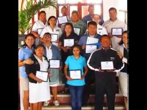 Royal Resorts Celebrates 20th Anniversary Of Employee Education Program
