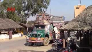 Domeli  Moor  Sohawa   Punjab   Pakistan