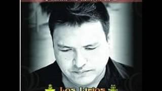 LOS LIRIOS COLOMBIANOS 2017-METIENDO SACANDO