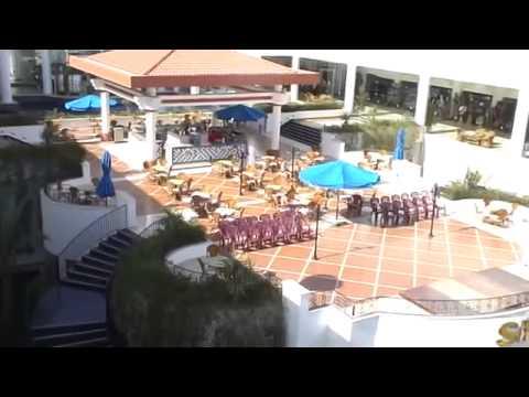 Siva Sharm (Ex.savita Resort) (Сива Шарм (Экс. Савита Резорт))