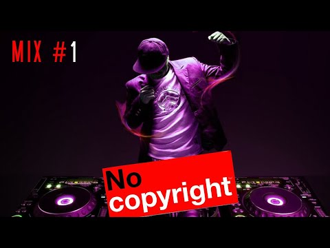 NCS Release POWERMIX - 10 New Songs - Copyright Free Music (Royalty Free, Use On Your YouTube)