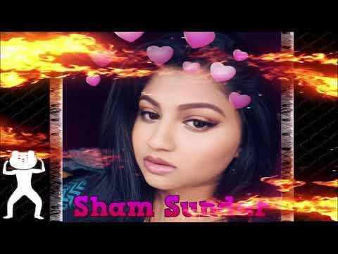 Pritivi Bheem - Sham Sundar