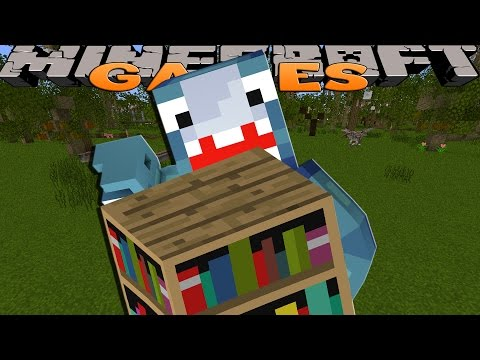 Minecraft Games - LITTLE KELLY DISAPEARS!??