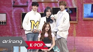 [After School Club] The definition of loveliness, Kriesha Chu(크리샤 츄)! _ Full Episode - Ep.303